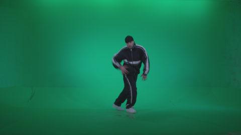 vj video background B-Boy-Break-Dance-Stand_003