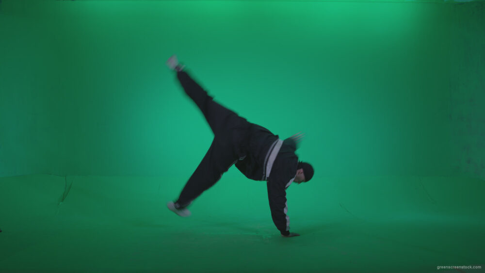 vj video background B-Boy-Break-Dance-b11_003