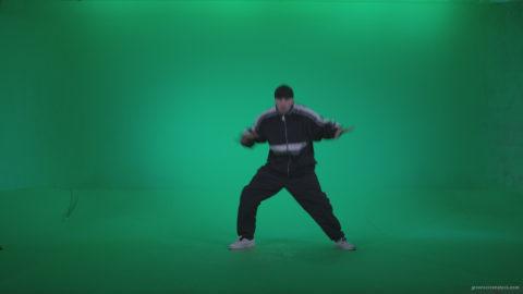 vj video background B-Boy-Break-Dance-b12_003