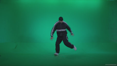 vj video background B-Boy-Break-Dance-b13_003