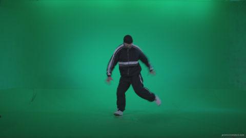 vj video background B-Boy-Break-Dance-b13_003