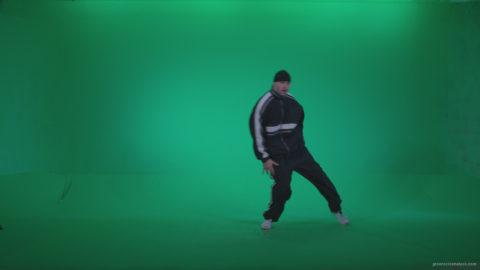 vj video background B-Boy-Break-Dance-b14_003