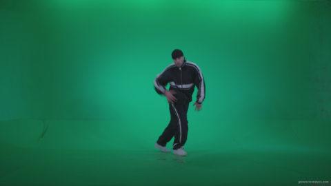 vj video background B-Boy-Break-Dance-b15_003
