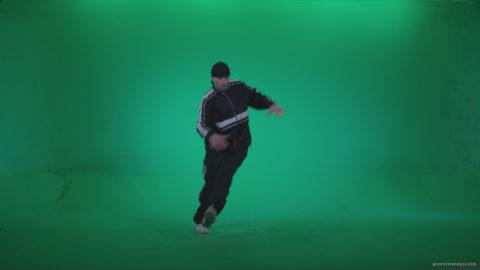 vj video background B-Boy-Break-Dance-b16_003