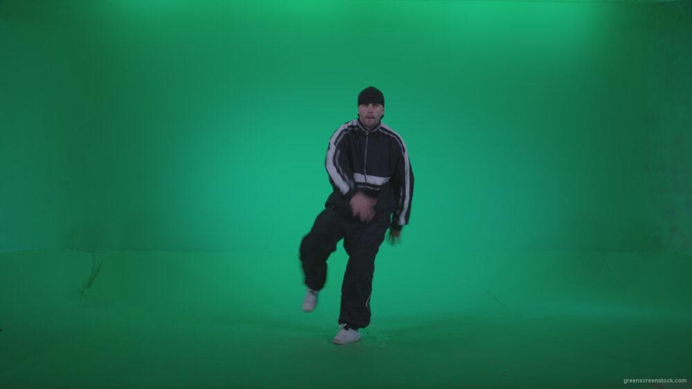 vj video background B-Boy-Break-Dance-b17_003