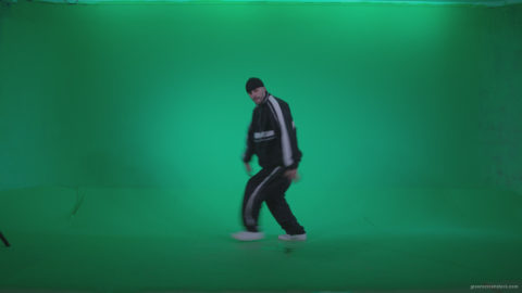 vj video background B-Boy-Break-Dance-b18_003