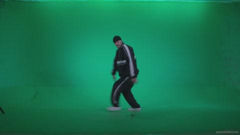 vj video background B-Boy-Break-Dance-b18_003