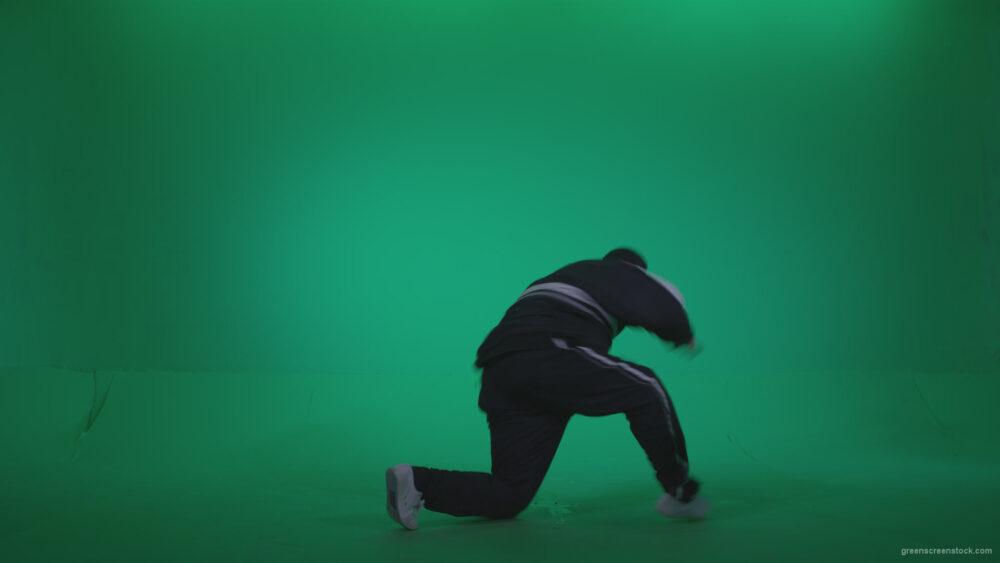 vj video background B-Boy-Break-Dance-b20_003