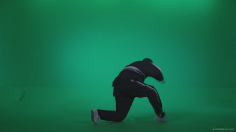 vj video background B-Boy-Break-Dance-b20_003