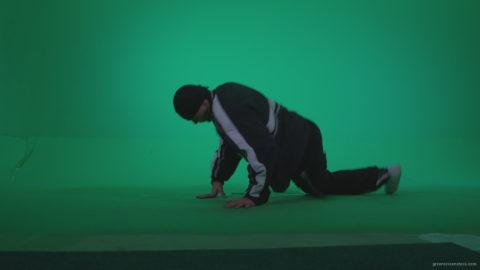 vj video background B-Boy-Break-Dance-b22_003