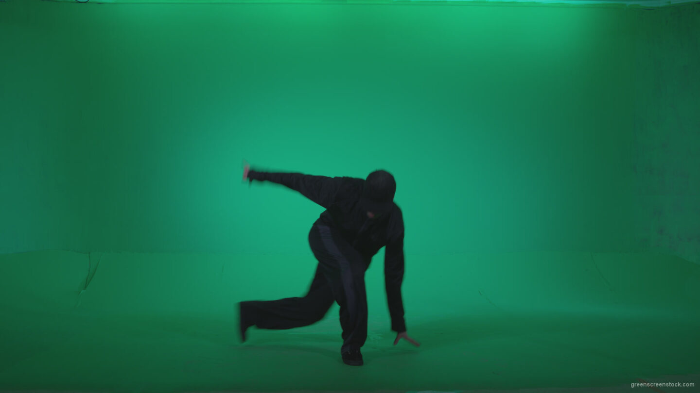 vj video background B-Boy-Break-Dance-b6_003