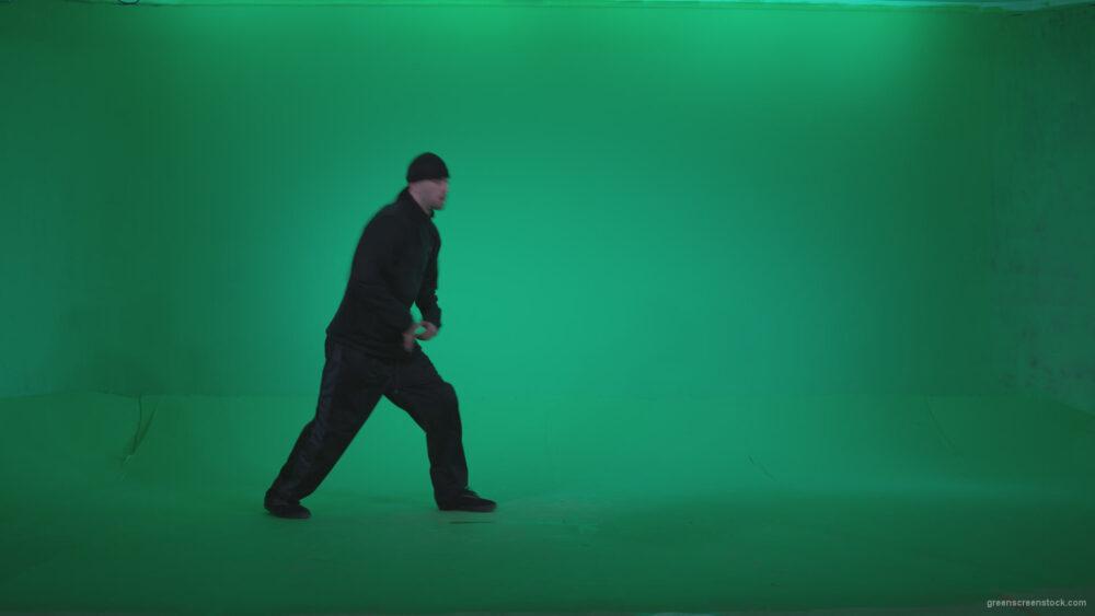 vj video background B-Boy-Break-Dance-b7_003