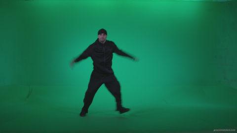 vj video background B-Boy-Break-Dance-b8_003