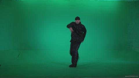vj video background B-Boy-Break-Dance-b9_003