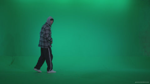 vj video background Bad-Boy-Spraying-Graffiti-z3-Green-Screen-Video-Footage_003