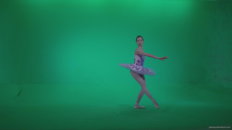 vj video background Ballet-Purple-Costume-p13-Green-Screen-Video-Footage_003
