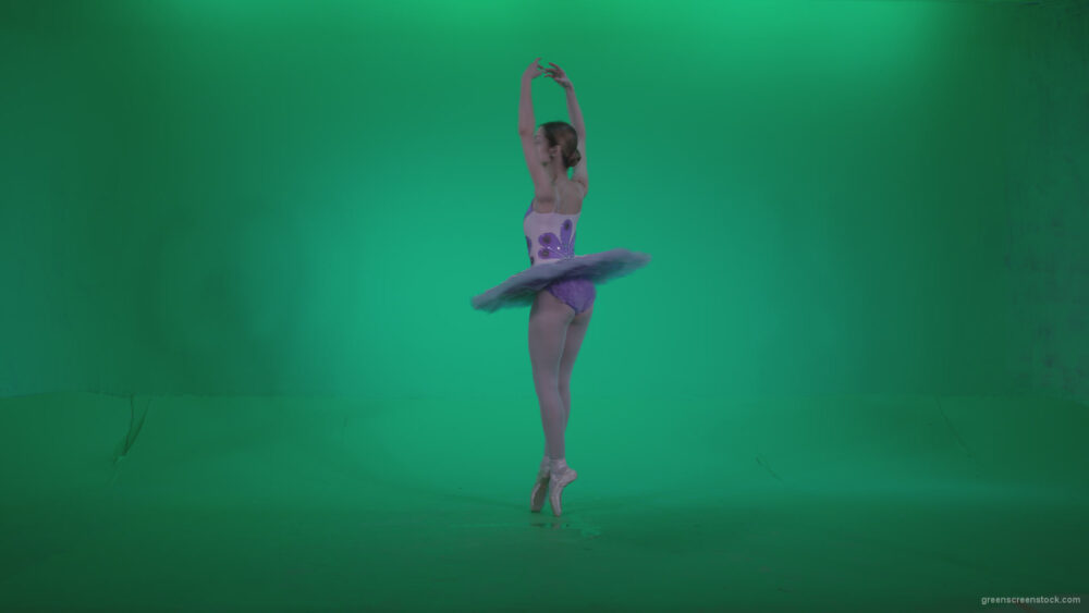 vj video background Ballet-Purple-Costume-p1_003
