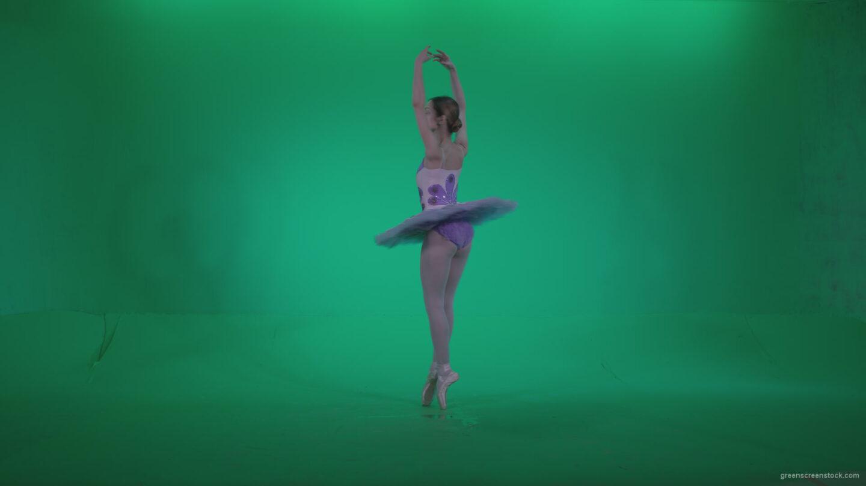 vj video background Ballet-Purple-Costume-p1_003