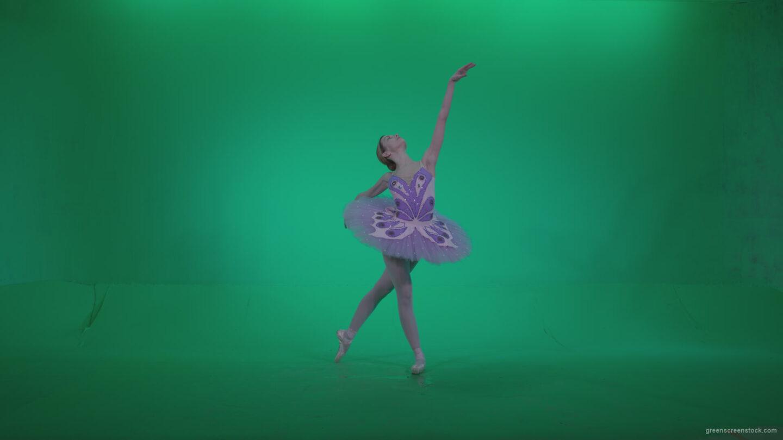 vj video background Ballet-Purple-Costume-p2_003