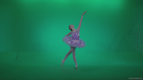 vj video background Ballet-Purple-Costume-p2_003