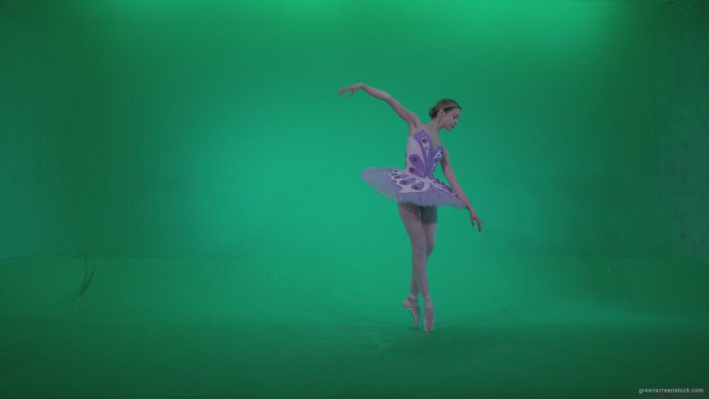 vj video background Ballet-Purple-Costume-p3_003