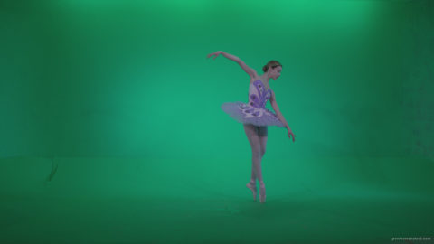 vj video background Ballet-Purple-Costume-p3_003