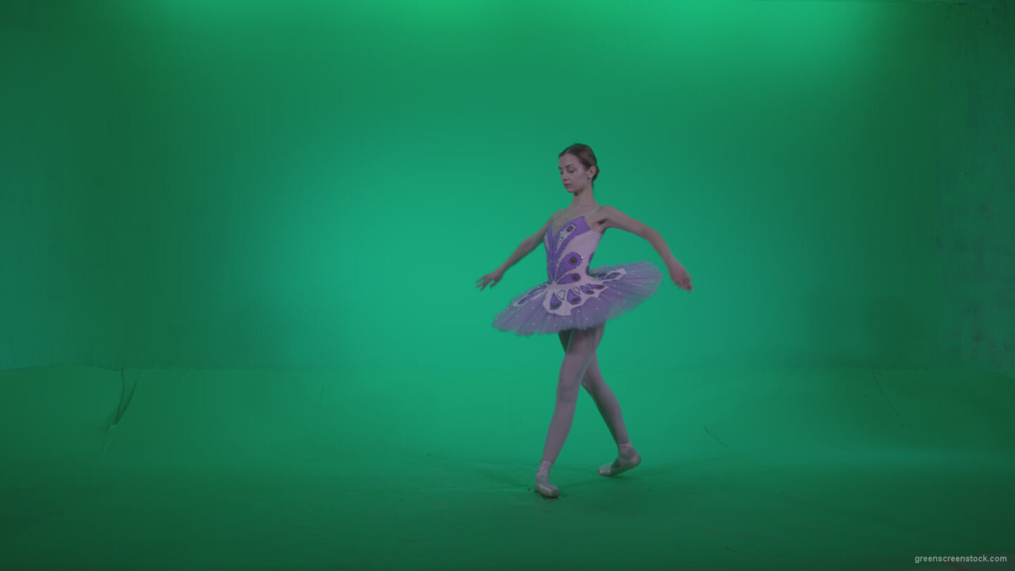 vj video background Ballet-Purple-Costume-p4_003