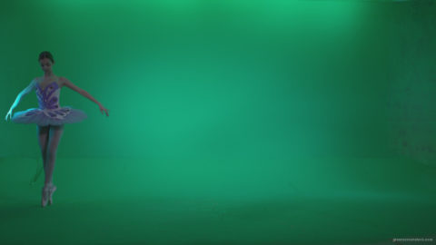 vj video background Ballet-Purple-Costume-p7-Green-Screen-Video-Footage_003