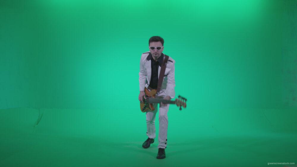 vj video background Bass-Jazz-Performer-2_003