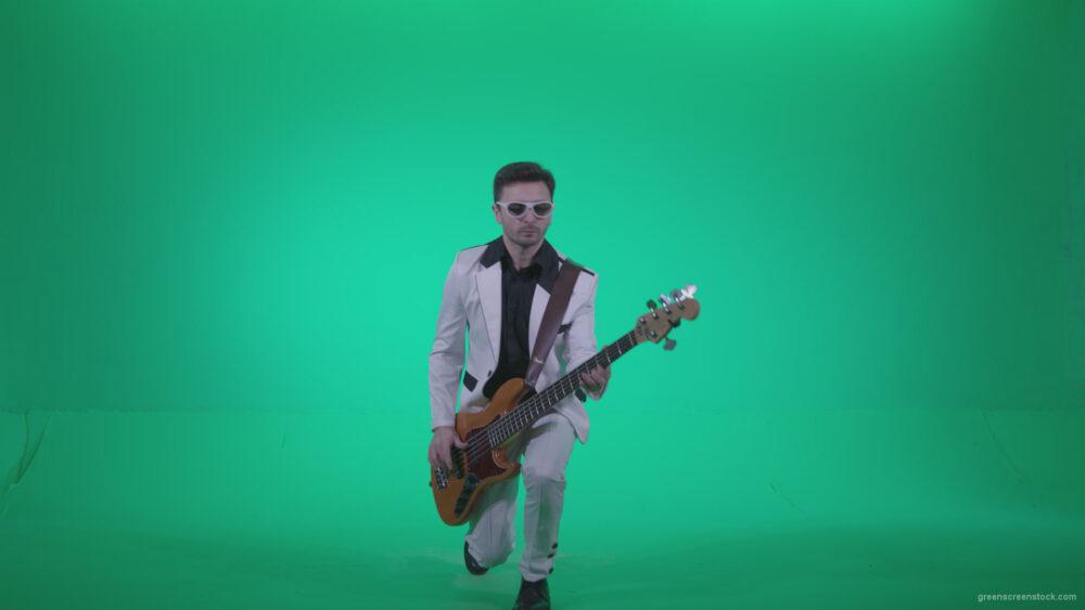 vj video background Bass-Jazz-Performer-4_003