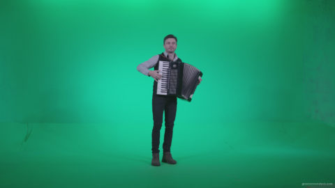 vj video background Black-Accordion-Virtuoso-performs-1_003