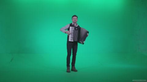 vj video background Black-Accordion-Virtuoso-performs-1_003