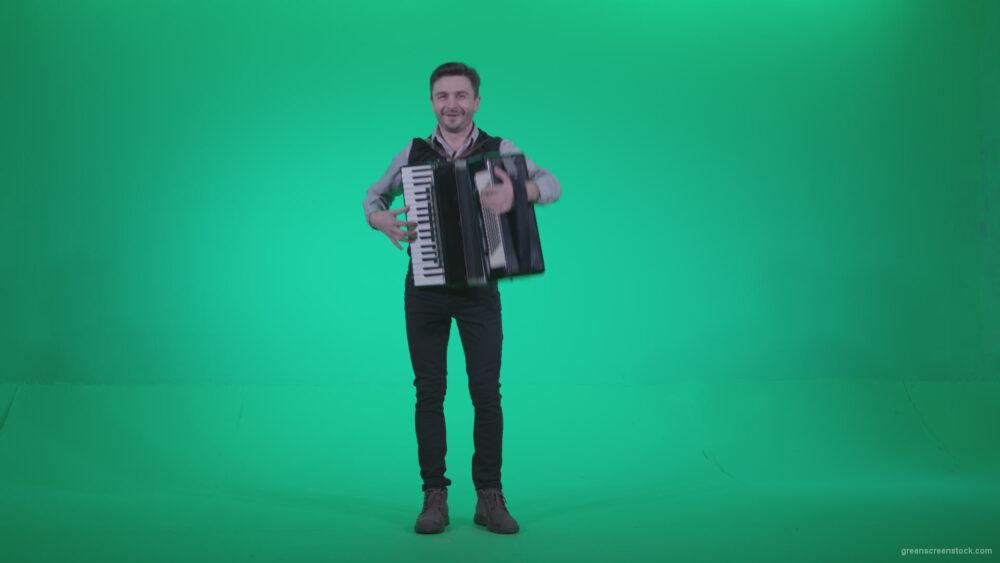 vj video background Black-Accordion-Virtuoso-performs-2_003