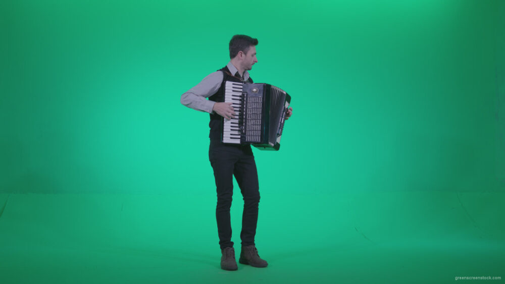 vj video background Black-Accordion-Virtuoso-performs-ba4_003