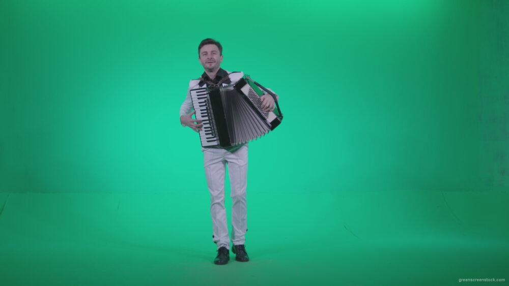 vj video background Black-Accordion-Virtuoso-performs-ba9-Green-Screen-Video-Footage_003