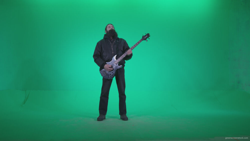 vj video background Death-Metal-Guitarist-zt2_003