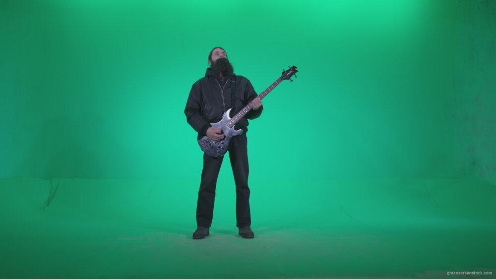 vj video background Death-Metal-Guitarist-zt2_003