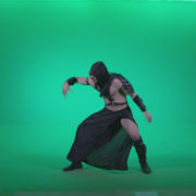 vj video background Go-go-Dancer-Assassin-g4_003