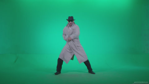 vj video background Go-go-Dancer-Detective-d3_003