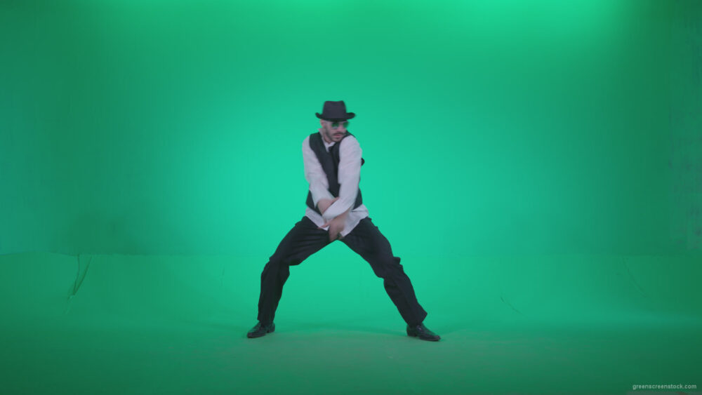 vj video background Go-go-Dancer-Detective-d4_003