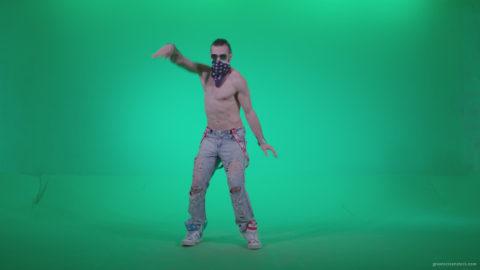 vj video background Go-go-Dancer-USA-f3_003