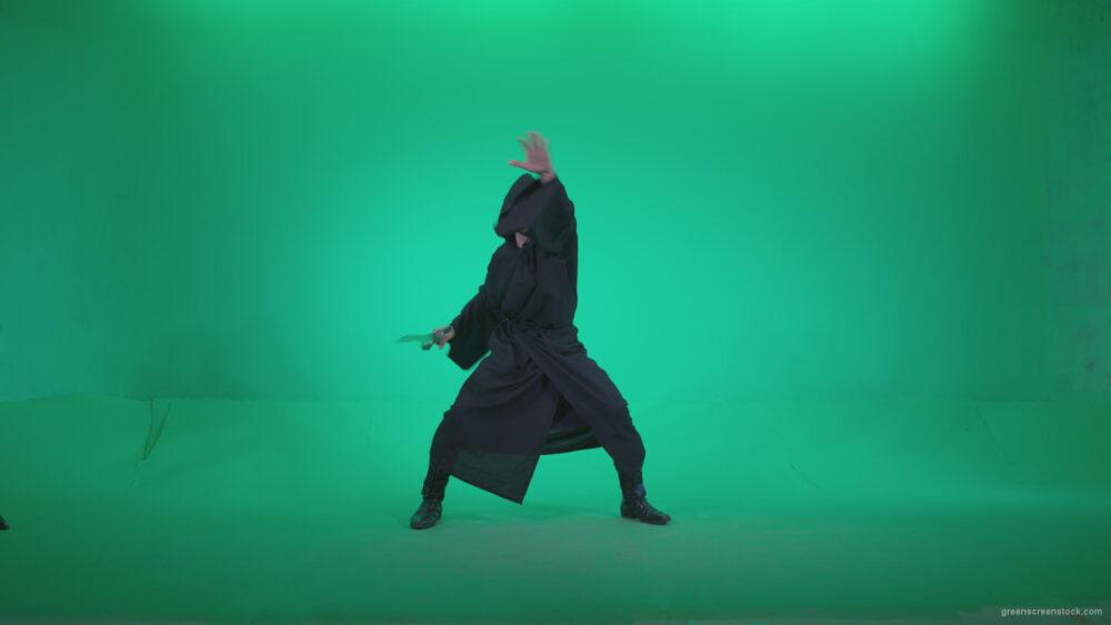 vj video background Go-go-Dancer-Warrior-w1_003