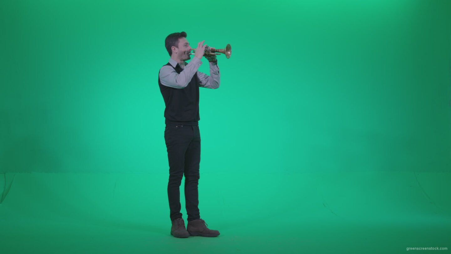 vj video background Gold-Trumpet-playing-1_003
