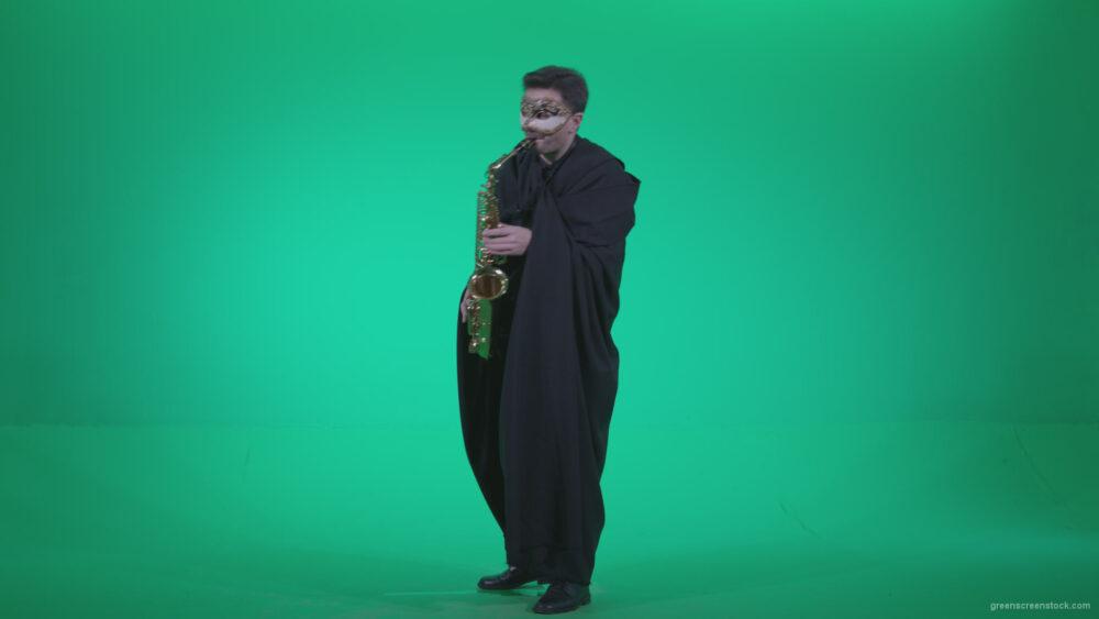 vj video background Gothic-Saxophone-Virtuoso-Performer-s1_003