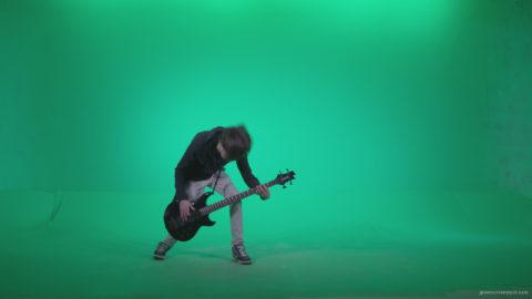vj video background Punk-Guitarist-Playhard-Q3_003