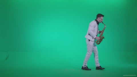 vj video background Saxophone-Virtuoso-Performer-s1_003