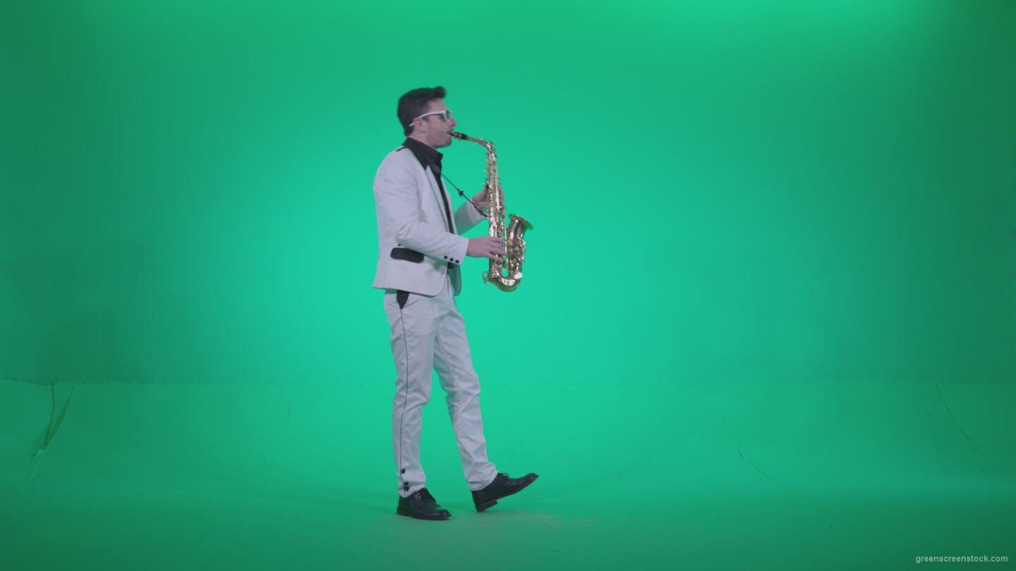 vj video background Saxophone-Virtuoso-Performer-s2_003