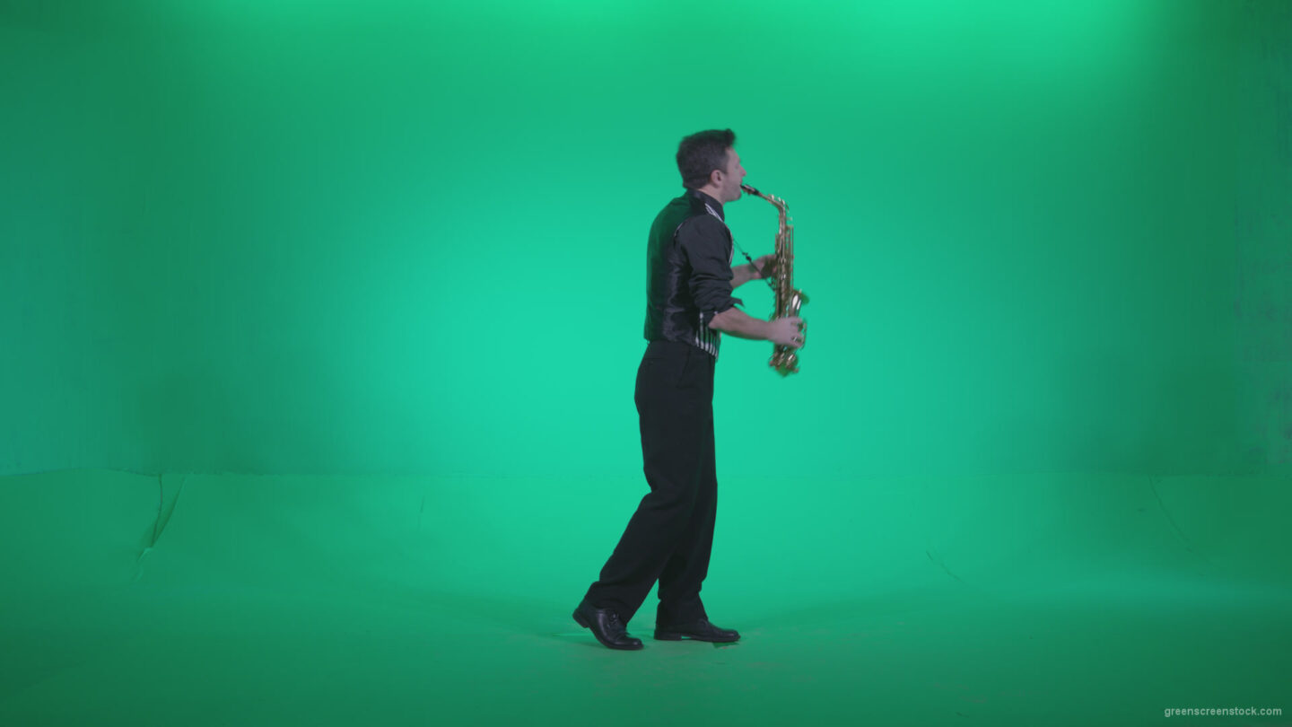 vj video background Saxophone-Virtuoso-Performer-s3_003