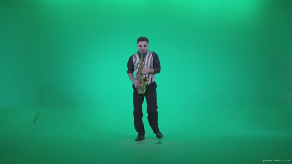 vj video background Saxophone-Virtuoso-Performer-s4_003