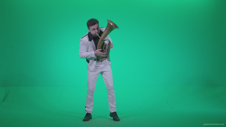 vj video background Tuba-Virtuoso-tv2_003